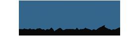 Munro's Drywall Logo